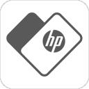 惠普小印iOS