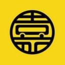 嘉定公交iOS