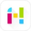 和家相册iOS